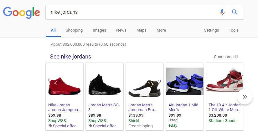 How Google Shopping Reviews Impact Your Ads (and How to Get More ...